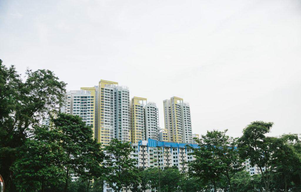 singapol0i9a3009_tp_v